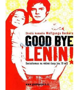 Good Bye Lenin (Good Bye Lenin!) DVD