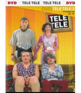 Tele Tele DVD