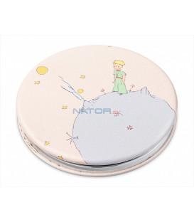 Vreckové zrkadielko Malý princ (Le Petit Prince)