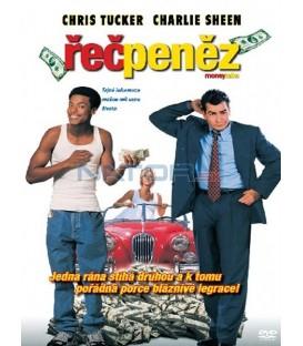 Řeč peněz(Money Talks)