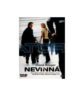 Nevinná(Pour Elle (Anything for Her)