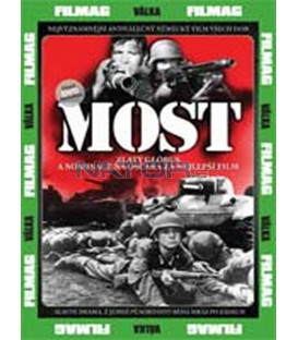 Most (Die Brücke) DVD
