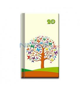 Print mini strom