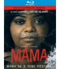 Máma 2019 (Ma) Blu-ray