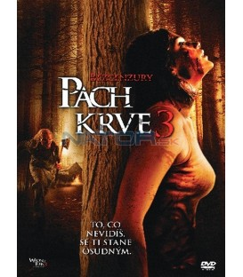 Pach krve 3 (Wrong Turn 3: Left for Dead)