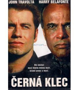 Černá klec 1995 (White Mans Burden) DVD