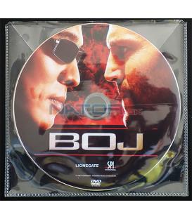 Boj (Rogue Assassin/War) DVD (Alexander) DVD BALENIE V OBÁLKE Z FOLIE PRIEHĽADNÁ)