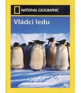 Vládci ledu (Emperors of the Ice)