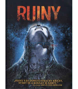 Ruiny (The Ruins)