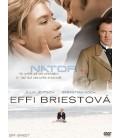 Effi Briestová (Effi Briest)