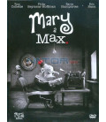 Mary a Max (Mary and Max)