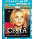 Cesta(La vie promise)