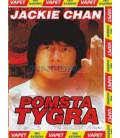 Pomsta tygra (Lonq quan / Dragon Fist) DVD