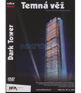 Temná věž (Dark Tower) DVD