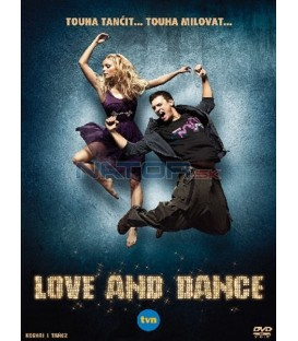 Love and Dance (Love and Dance)