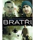 Bratři (Brothers) DVD