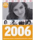 Hity 2006 CD
