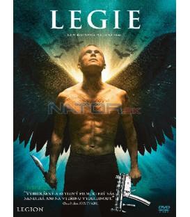 Legie (Legion)