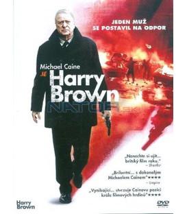 Harry Brown (Harry Brown)
