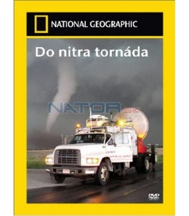 Do nitra tornáda  (Tornado Intercept)
