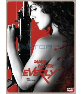 Everly DVD