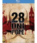 28 dní poté (28 Days Later...) Blu-ray