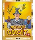 Inspektor Gadget 10 (Inspector Gadget)