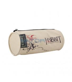 Etui Hobbit