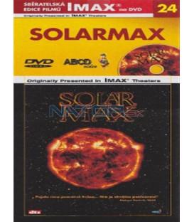 Solarmax DVD