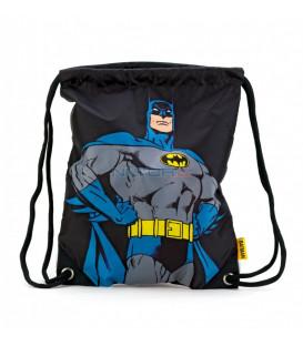 Vrecko na obuv Batman – SUPERHERO