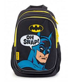 Predškolský batoh Batman – OH SNAP!