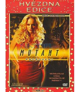 Mutant: Probuzení (Species: The Awakening)