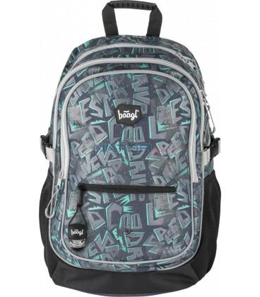 Školský batoh Cool