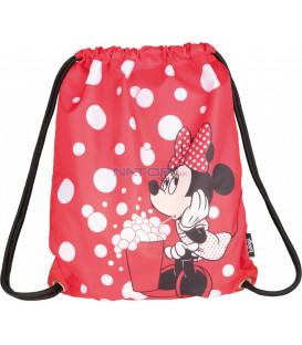 Vrecko na obuv Minnie