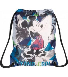 Vrecko na obuv Mickey