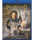 Pán prstenů: Návrat krále- Blu-ray (Lord of the Rings: Return of the King)