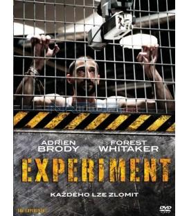 Experiment (The Experiment)