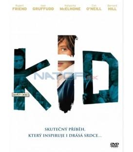 Kid  / 2010