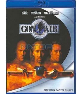 Con Air (Blu-ray)  (Con Air)