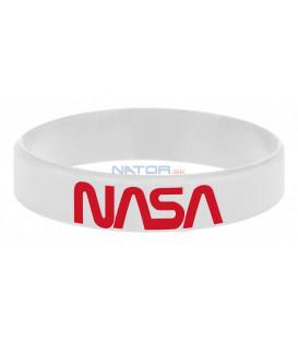 BAAGL Náramok NASA