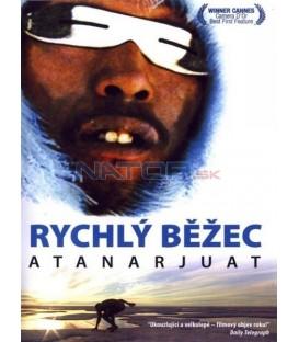 Rýchly Bežec (Atanarjuat-The Fast Runner)