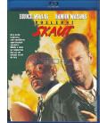 Poslední skaut- Blu-ray (Last Boy Scout, The)