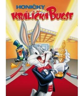 Honičky králíčka Bugse  (Looney, Looney, Looney Bugs Bunny Movie)