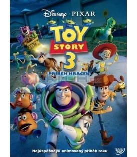 Toy Story 3: Příběh hraček (Toy Story 3)