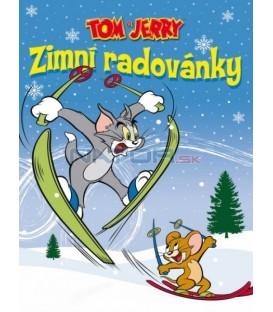 Tom a Jerry: Zimní radovánky  (Tom and Jerry: Winter Wackiness)
