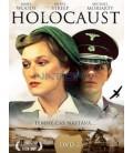 Holocaust DVD 2