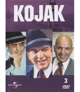 Kojak 3 (Kojak)