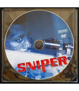 Sniper (Liberty Stands Still) (BALENIE V PLASTOVEJ OBÁLKE)