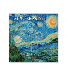 Impresionisti