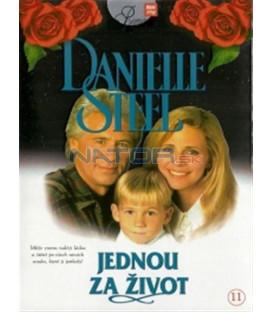 Jednou za život (Once in a Lifetime) DVD